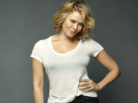 Former secretary Cristina Kirchner distanced herself from former secretary of Public Works detained this week with $9 million USD