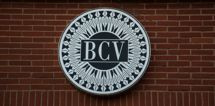 bcv-dolar-today