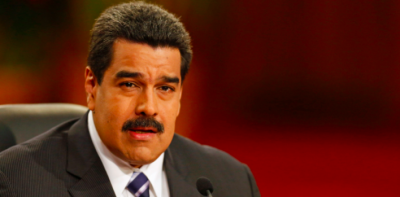 What Does Maduro's New State of Emergency Mean for Venezuela?