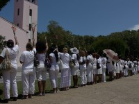 Damas_de_Blanco_demonstration_in_Havana,_Cuba