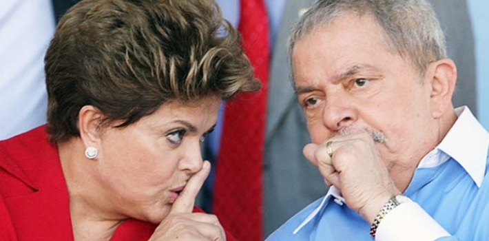 https://panampost.com/wp-content/uploads/Dilma-Rousseff-y-Lula-da-Silva.jpg