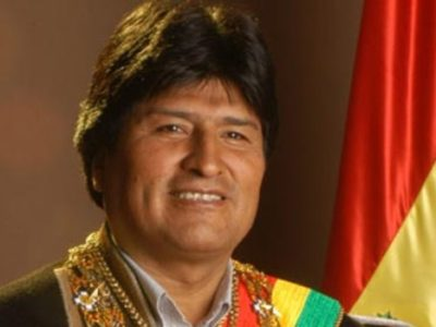 Chile and Bolivia have been locked in a bitter legal dispute over maritime claims (