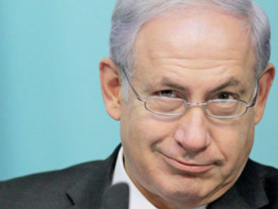 Benjamin Netanyahu's visit to Colombia is intended to boost cooperation on terrorism, trade, agriculture, and tourism (