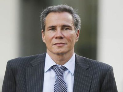 Nisman-7