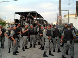 Recorded testimony from 39 people indicates Mexican federal police opened fire on unarmed civilians.