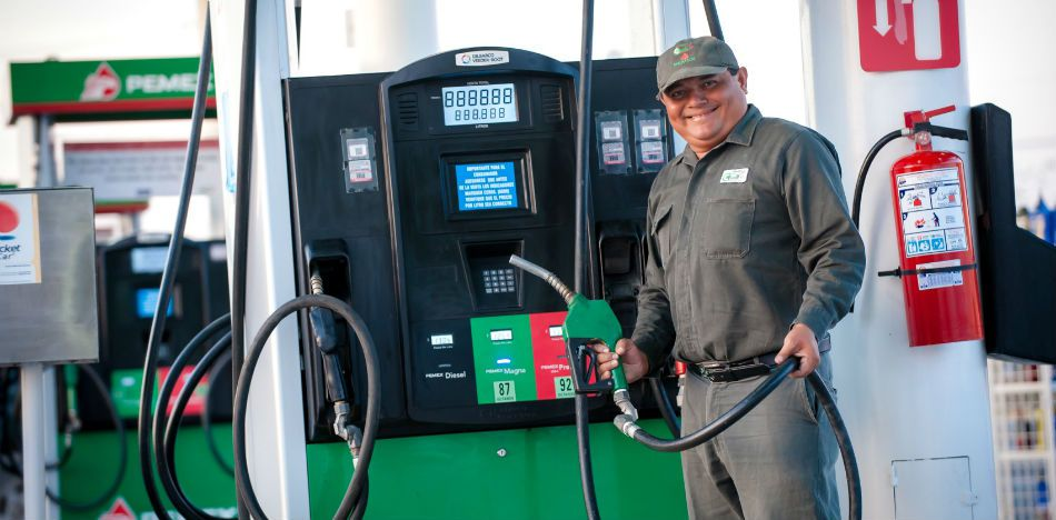 Mexico is planning to liberalize its state-controlled oil and gas sector, which has generated controversy (