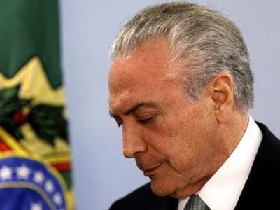 Temer-recibe-interrogatorio-horas-antes-de-juicio
