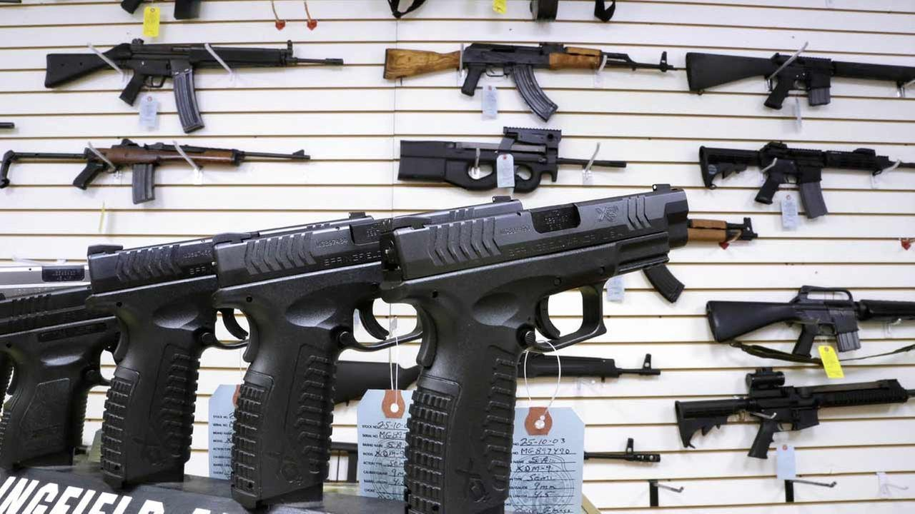 Reliable data shows that a gun need not always be fired to help citizens avert crime