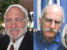 Alan Gross's health has rapidly deteriorated during his 5-year stay in Cuban prison.
