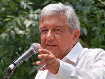 amlo-fitch-mexico