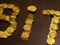 "Why Bitcoin Is Better Off without a ""Gold Standard"""