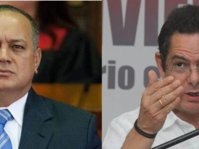 cabello-vicepresidente-colombiano