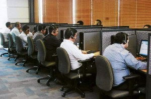 Officials in Honduras say 70 percent of the calls received by 911 call centers are fake.