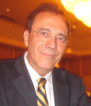 Carlos Alberto Montaner offers a pessimistic view of the future of Cuba.