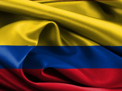 colombia-4