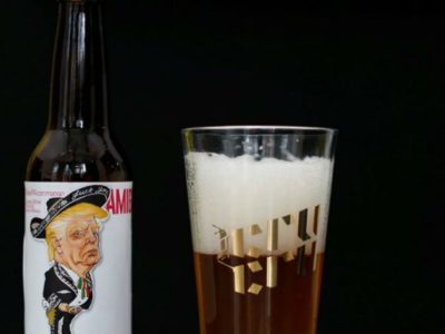 donald-trump-cerveceria-mexicana