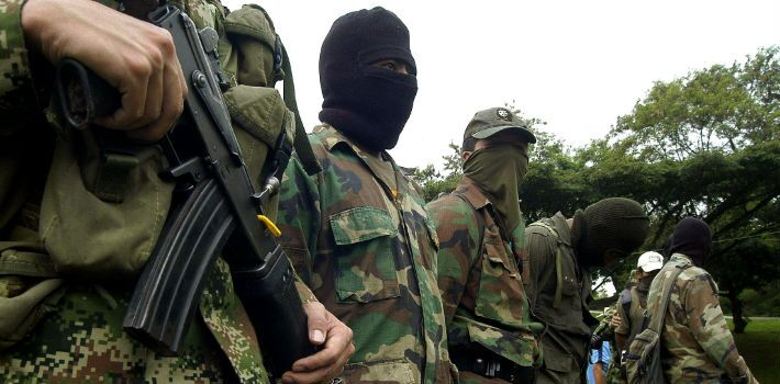 farc-kidnapping-colombia-1