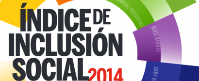 featured-2014-social-inclusion-index-es