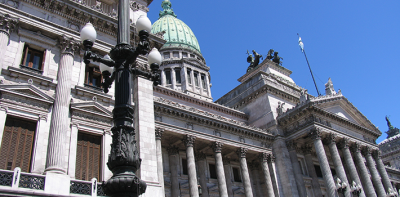 featured-argentina-congress