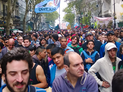 featured-argentina-marcha-marihuana
