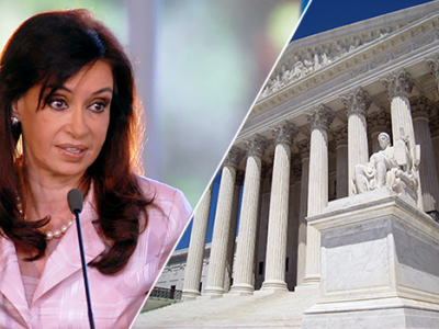 featured-argentina-us-supreme-court