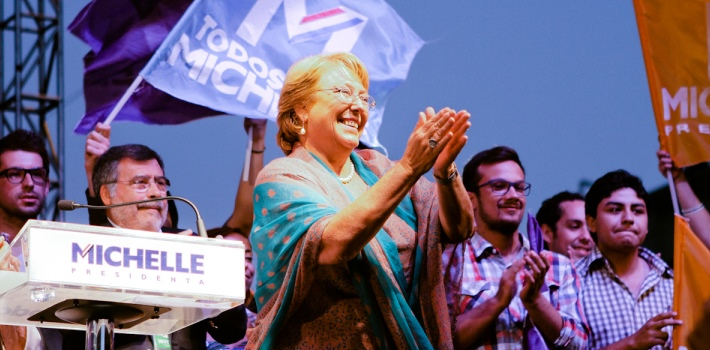 featured-bachelet-victoria
