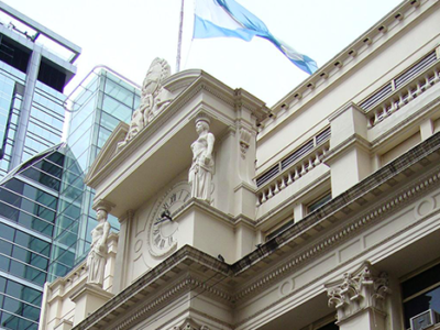 featured-banco-central-argentina-1