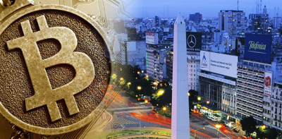 featured-bitcoin-argentina