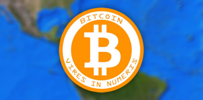 featured-bitcoin-latin-america-3