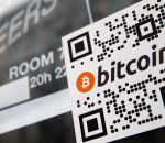 featured-bitcoin-sign
