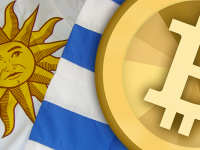 featured-bitcoin-uruguay