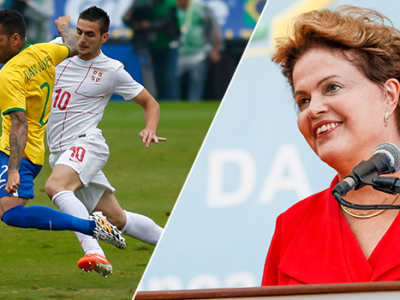 featured-brasil-mundial-rousseff