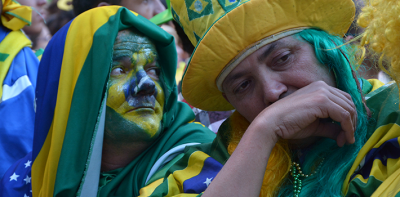 featured-brazil-world-cup-fans-2