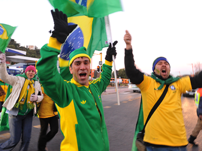 featured-brazil-world-cup-fans