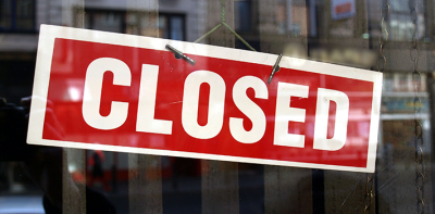 featured-business-closed