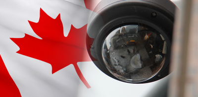 featured-canada-surveillance