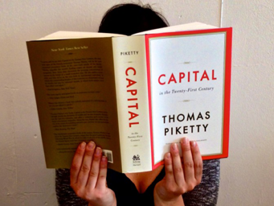 featured-capital-thomas-piketty