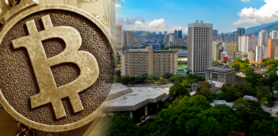 featured-caracas-bitcoin