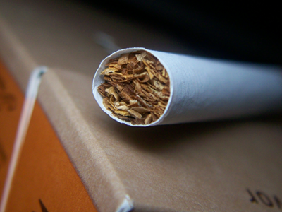 featured-cigarettes