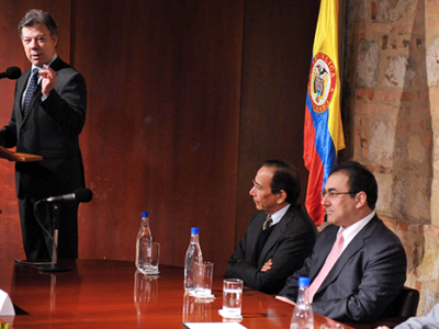 featured-colombia-spying