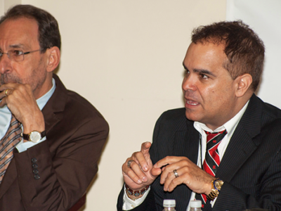 featured-cuban-scholars-panel