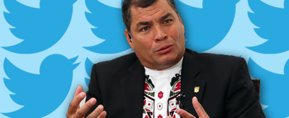 featured-ecuador-twitter-censorship