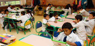 featured-education-uruguay