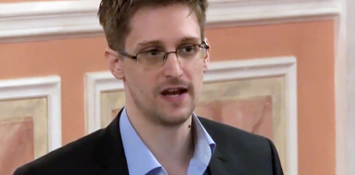 featured-edward-snowden-book