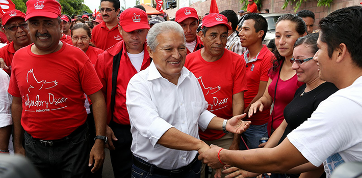 featured-el-salvador-election