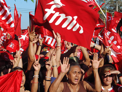 featured-el-salvador-fmln