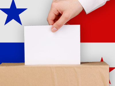 featured-elections-panama-1