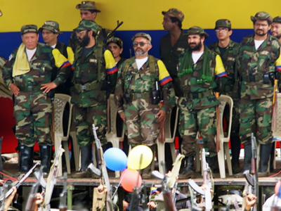 featured-farc-colombia