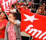 featured-fmln-el-salvador