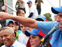 featured-henrique-capriles